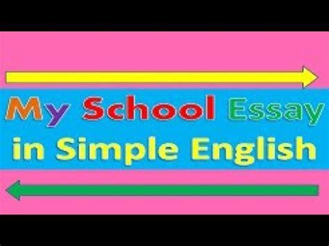 Essay writing topics in english grade 7