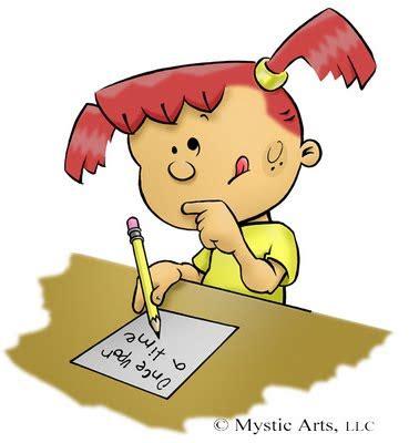 5th Grade Argumentative Essay Topics: 7th Grade Writing