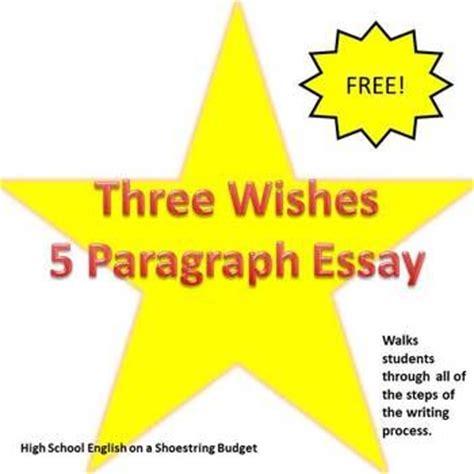 Common Core ELA Grade 7 - Writing: Standards Course