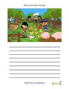 Grade 7 In English Topics Worksheets - Printable Worksheets
